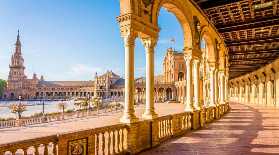 El turismo español tiene el mejor verano en una década